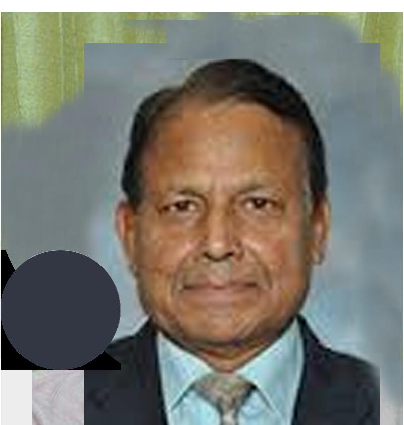 https://www.maheshwariandco.us/wp-content/uploads/2021/03/team18-e1630567516855.png