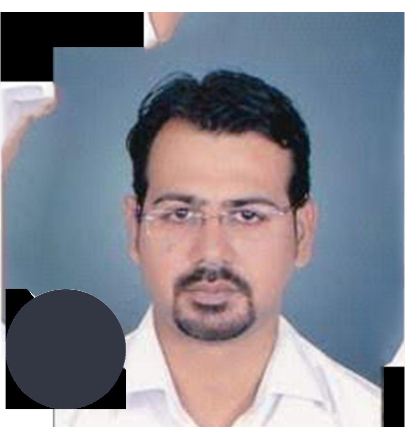 https://www.maheshwariandco.us/wp-content/uploads/2021/03/team5-e1630567225736.png