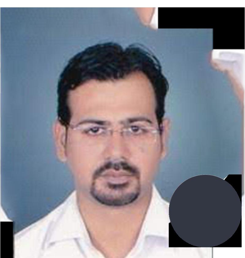 https://www.maheshwariandco.us/wp-content/uploads/2021/03/team5.png