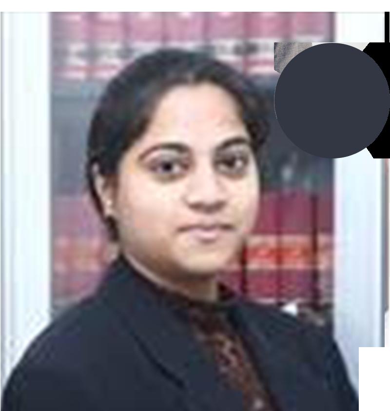 https://www.maheshwariandco.us/wp-content/uploads/2021/03/team7.png