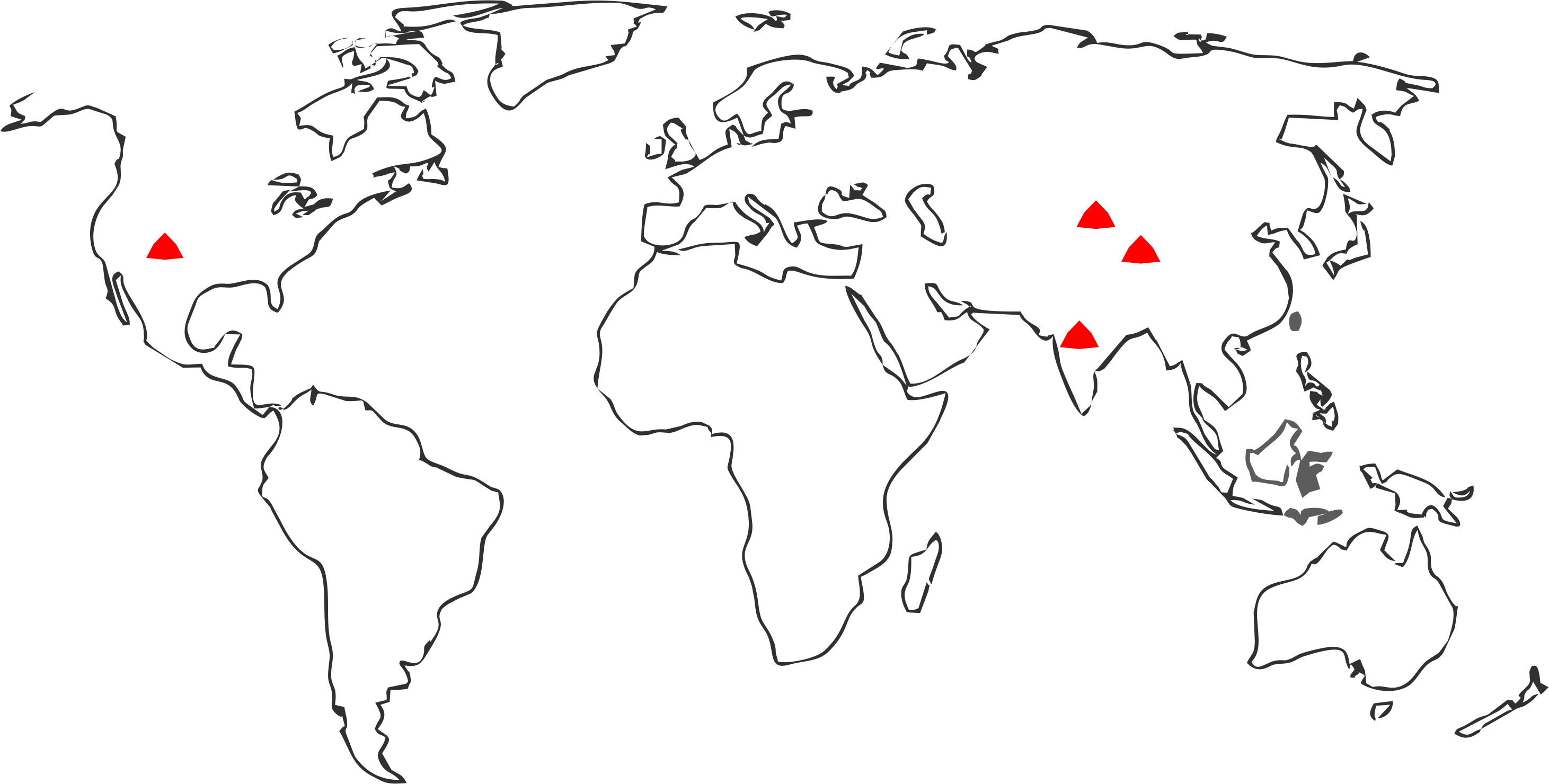 https://www.maheshwariandco.us/wp-content/uploads/2021/03/world-map.png