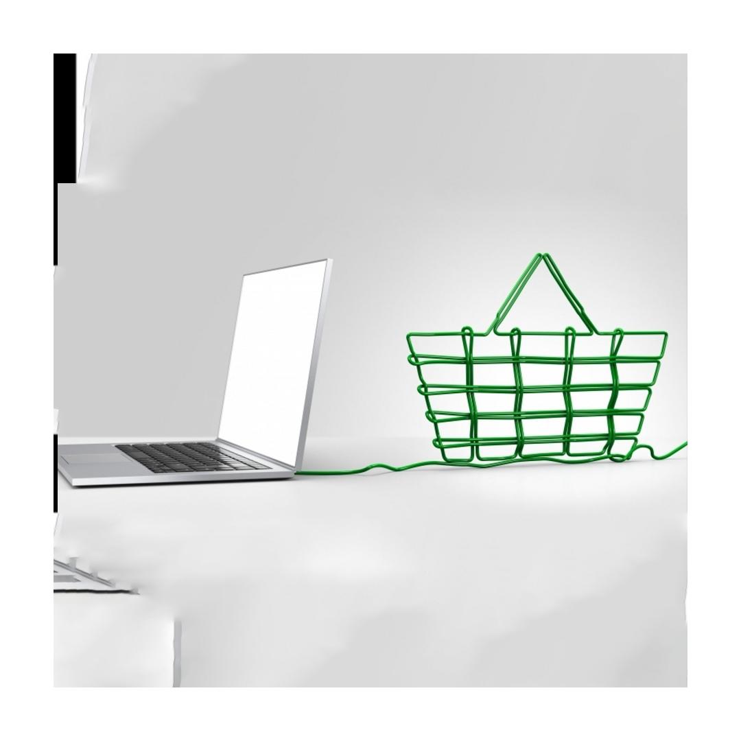 https://www.maheshwariandco.us/wp-content/uploads/2021/04/E-Commerce-Startups.png