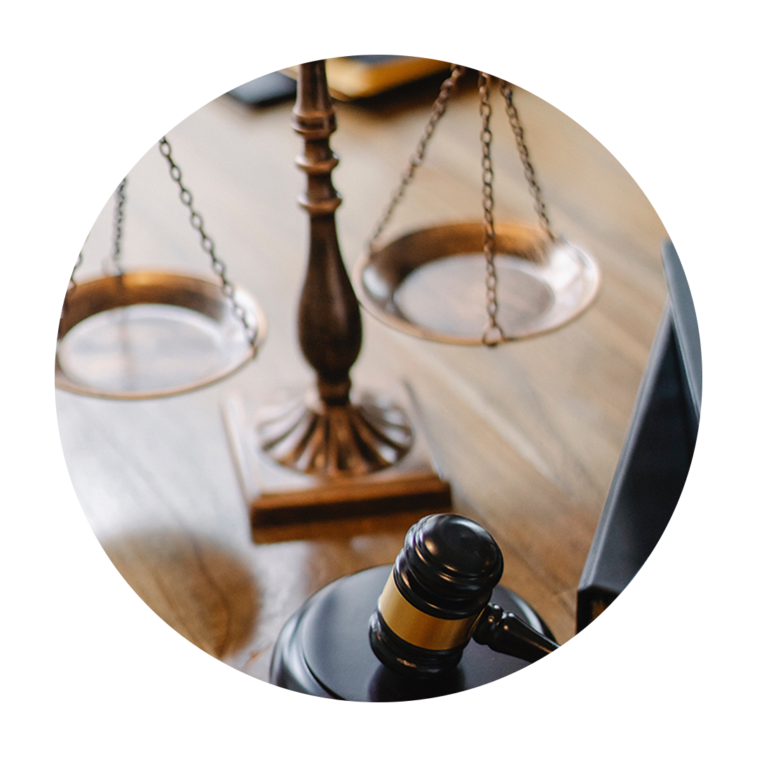 https://www.maheshwariandco.us/wp-content/uploads/2021/04/full-serives-law-firm_new.png