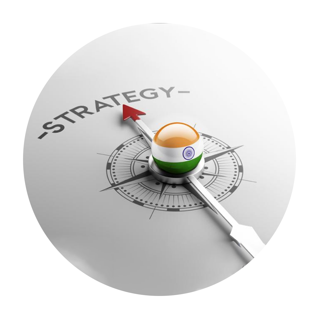 https://www.maheshwariandco.us/wp-content/uploads/2021/04/india-entry-strategy.png
