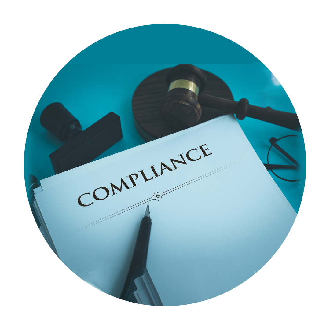 https://www.maheshwariandco.us/wp-content/uploads/2021/04/legal-compliance.png