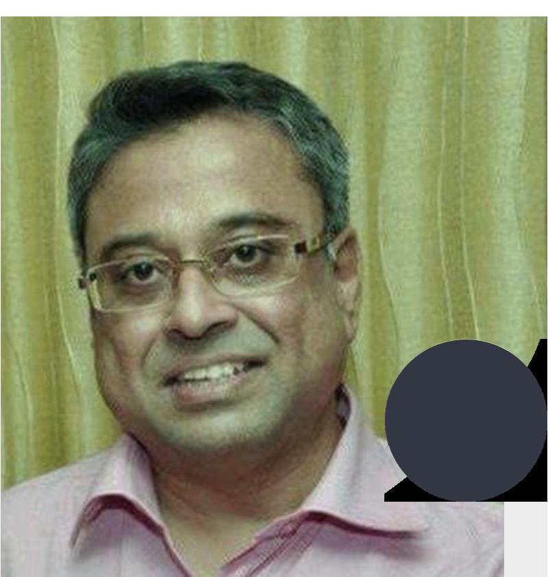 https://www.maheshwariandco.us/wp-content/uploads/2021/04/team17_new.png