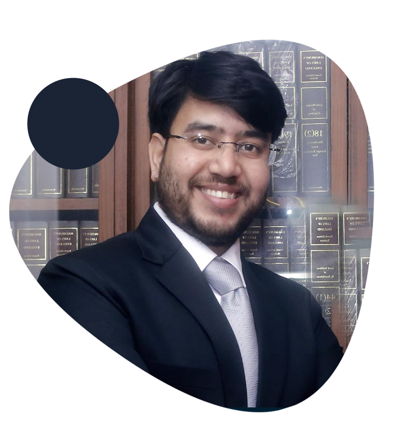 https://www.maheshwariandco.us/wp-content/uploads/2021/05/Dharmendra-Verma-e1630566988560.png