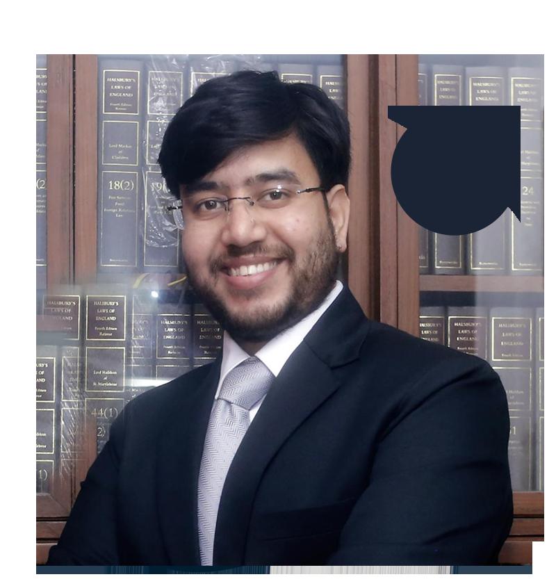 https://www.maheshwariandco.us/wp-content/uploads/2021/05/Dharmendra-Verma.png