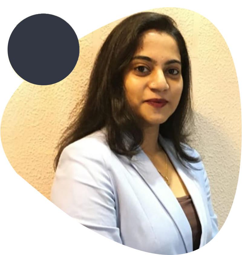 Famous Female Lawyers in India
